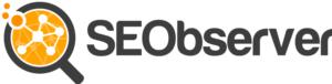 logo seobserver