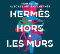 Hermès Hors les Murs