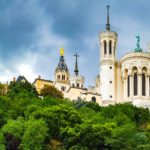 basilique-église-christian-lyon